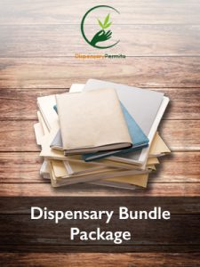 How To Start A Marijuana Dispensary